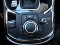 Mazda CX-9 Sport AWD Machine Gray Metallic photo #13