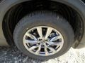 Mazda CX-9 Sport AWD Jet Black Mica photo #5