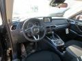 Mazda CX-9 Sport AWD Jet Black Mica photo #9