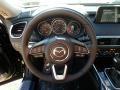 Mazda CX-9 Sport AWD Jet Black Mica photo #12