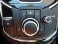 Mazda CX-9 Sport AWD Jet Black Mica photo #13