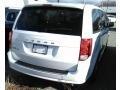 Dodge Grand Caravan SE White Knuckle photo #2