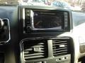 Dodge Grand Caravan SE White Knuckle photo #7
