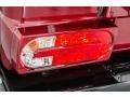 Mercedes-Benz G 63 AMG Storm Red Metallic photo #32