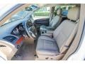 Chrysler Town & Country Touring Bright White photo #18