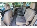 Chrysler Town & Country Touring Bright White photo #19