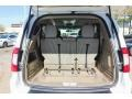 Chrysler Town & Country Touring Bright White photo #21