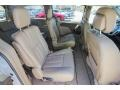 Chrysler Town & Country Touring Bright White photo #22