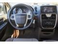 Chrysler Town & Country Touring Bright White photo #28