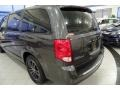 Dodge Grand Caravan GT Granite photo #7