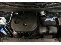 Hyundai Tucson GLS AWD Ash Black photo #18