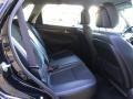 Kia Sorento EX V6 Ebony Black photo #24