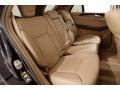 Mercedes-Benz ML 350 4Matic Capri Blue Metallic photo #29