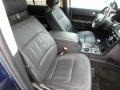 Ford Flex Limited AWD Blue Jeans photo #10