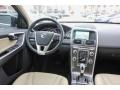 Volvo XC60 T6 Drive-E Black Stone photo #29