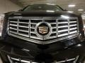 Cadillac SRX Performance Black Raven photo #9