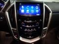 Cadillac SRX Performance Black Raven photo #18