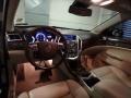 Cadillac SRX FWD Gray Flannel Metallic photo #13