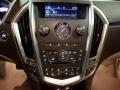 Cadillac SRX FWD Gray Flannel Metallic photo #24