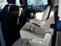 Dodge Grand Caravan SE Black Onyx Crystal Pearl photo #8