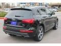 Audi Q5 3.0 TFSI Premium Plus quattro Brilliant Black photo #7