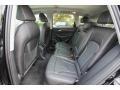 Audi Q5 3.0 TFSI Premium Plus quattro Brilliant Black photo #22