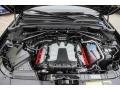Audi Q5 3.0 TFSI Premium Plus quattro Brilliant Black photo #29
