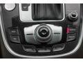 Audi Q5 3.0 TFSI Premium Plus quattro Brilliant Black photo #37