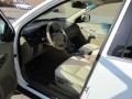 Volvo XC90 3.2 AWD Ice White photo #16