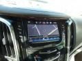 Cadillac Escalade ESV Luxury 4WD Black Raven photo #17
