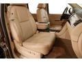 Cadillac Escalade ESV Luxury AWD Mocha Steel Metallic photo #21