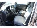 Ford Flex SEL Magnetic photo #14
