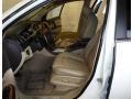 Buick Enclave CXL AWD White Opal photo #7