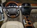 Buick Enclave CXL AWD White Opal photo #13