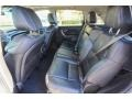 Acura MDX Technology Palladium Metallic photo #20