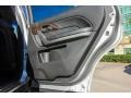 Acura MDX Technology Palladium Metallic photo #22