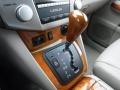 Lexus RX 350 AWD Bamboo Green Pearl photo #20