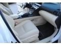 Lexus RX 350 AWD Starfire Pearl photo #31