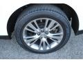 Lexus RX 350 AWD Starfire Pearl photo #36