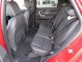 Land Rover Discovery Sport HSE Firenze Red Metallic photo #5