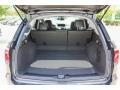 Acura RDX AWD Advance Modern Steel Metallic photo #19