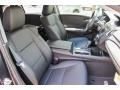 Acura RDX AWD Advance Modern Steel Metallic photo #26