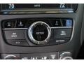 Acura RDX AWD Advance Modern Steel Metallic photo #38