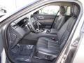Land Rover Range Rover Velar S Silicon Silver Metallic photo #3