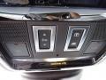Land Rover Range Rover Velar S Silicon Silver Metallic photo #22