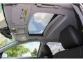 Acura RDX FWD Advance Crystal Black Pearl photo #16