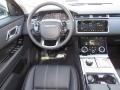 Land Rover Range Rover Velar S Fuji White photo #13