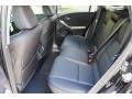 Acura RDX FWD Advance Crystal Black Pearl photo #18