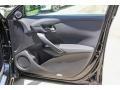 Acura RDX FWD Advance Crystal Black Pearl photo #24