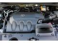 Acura RDX FWD Advance Crystal Black Pearl photo #26